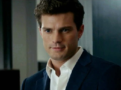 fifty shades website