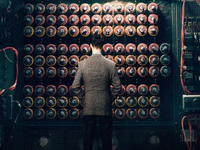 imitation game featured