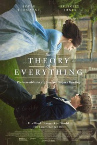 2 - The Theory of Everything