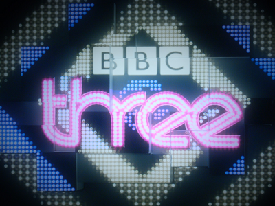 bbc three featured