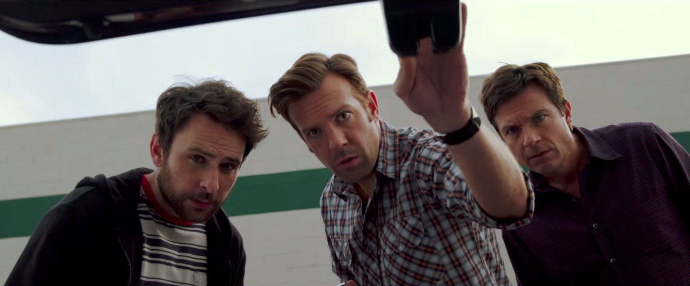 horrible bosses 2 2