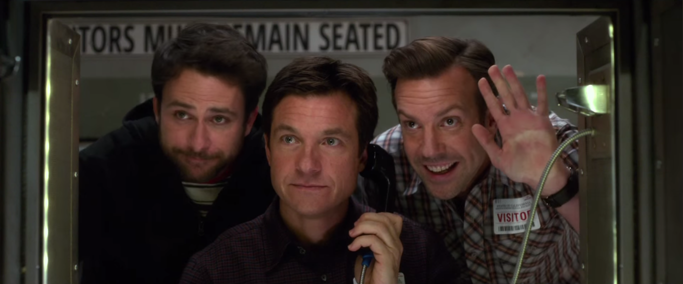 horrible bosses 2 4