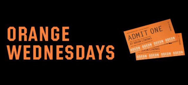 orange-wednesdays-640x290