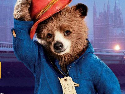 paddington featured