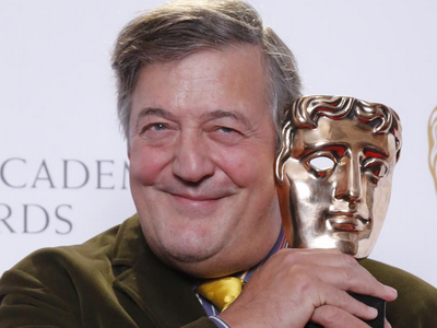 bafta nominations featured