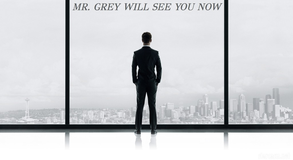 50 shades of grey 1