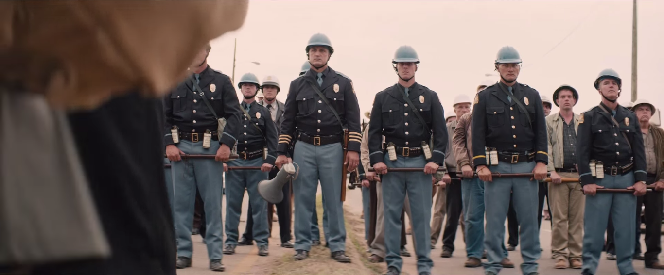 Quotes From The Movie Selma: Trilbee Reviews