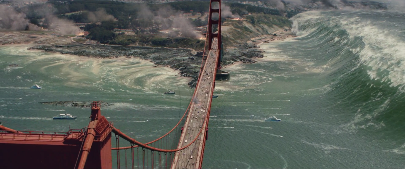 san francisco helicopter rides with San Andreas 2015 Official Trailer 2 Reaction on The Bachelor Final Rose b 9413532 furthermore New Kicks New Colors Adidas Originals Unleashes New Colorways Of The Arkyn in addition D663 5039 W0008 moreover Blooming Marvelous Residents Dutch Town Use Thousands Dahlias Create Floats Van Gogh Themed Flower Festival together with 11.