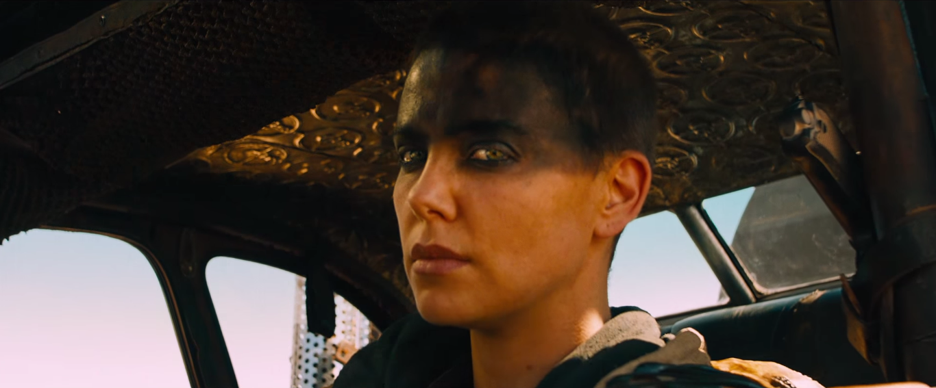 mad max fury road 9