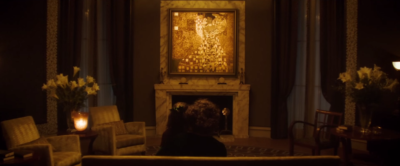 woman in gold 5