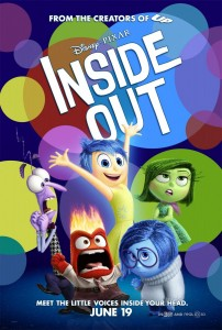 13 - Inside Out