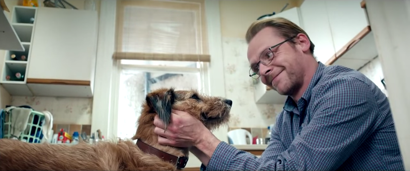 absolutely anything 7