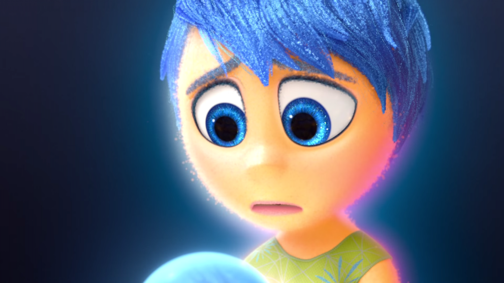 inside out 7
