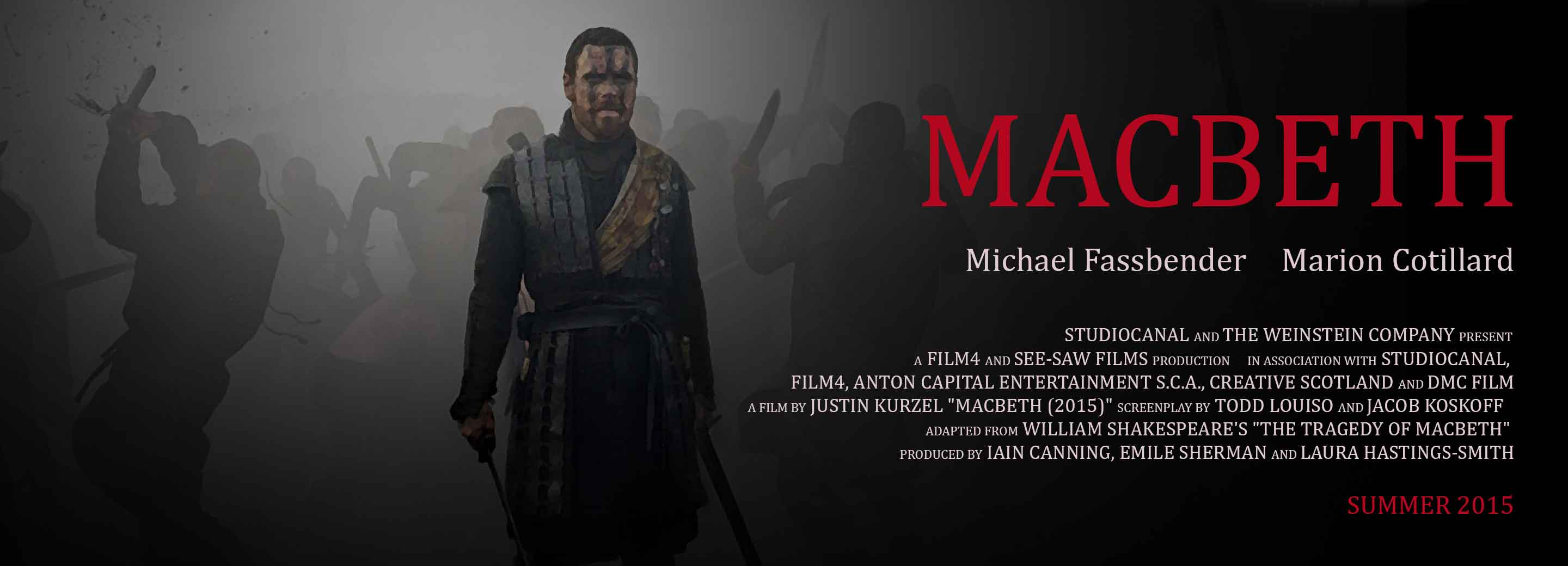 ptsd in macbeth Create a new document and edit with others at the same time -- from your computer, phone or tablet get stuff done with or without an internet connection use docs to.