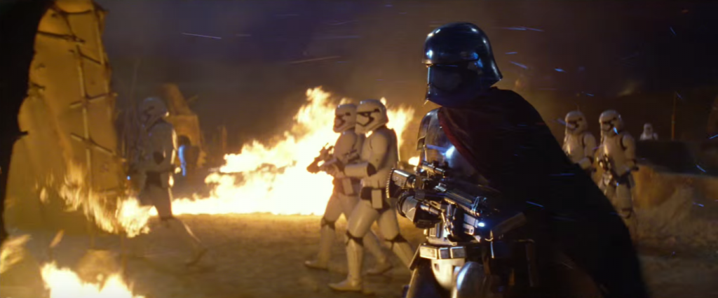 star wars the force awakens trailer 3
