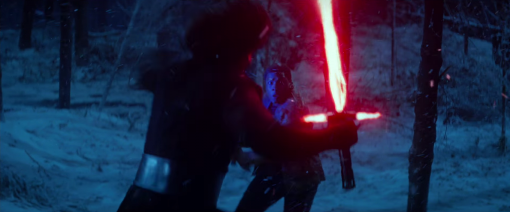 star wars the force awakens trailer 5