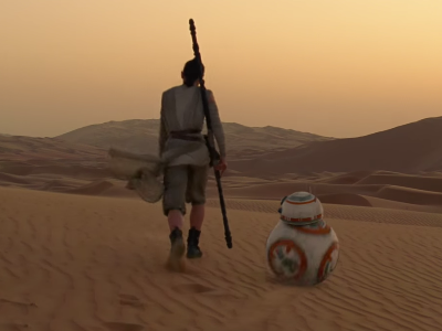 star wars the force awakens trailer featured