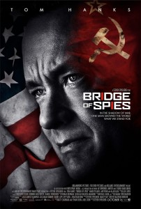 10 - Bridge of Spies