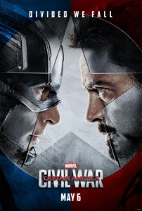 civil war trailer 1