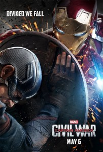 civil war trailer 3
