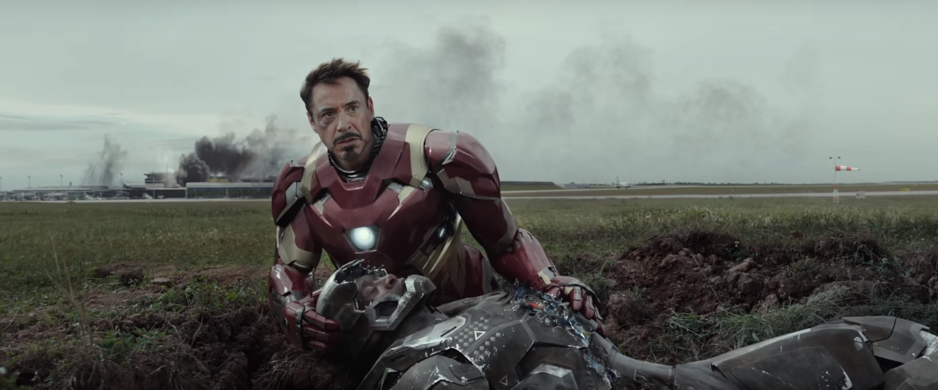 civil war trailer 6