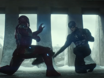 civil war trailer featured