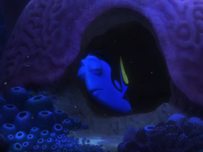 finding dory teaser featured