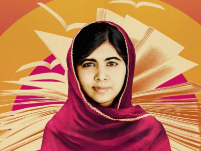 he named me malala featured