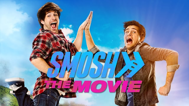 smosh the movie 1