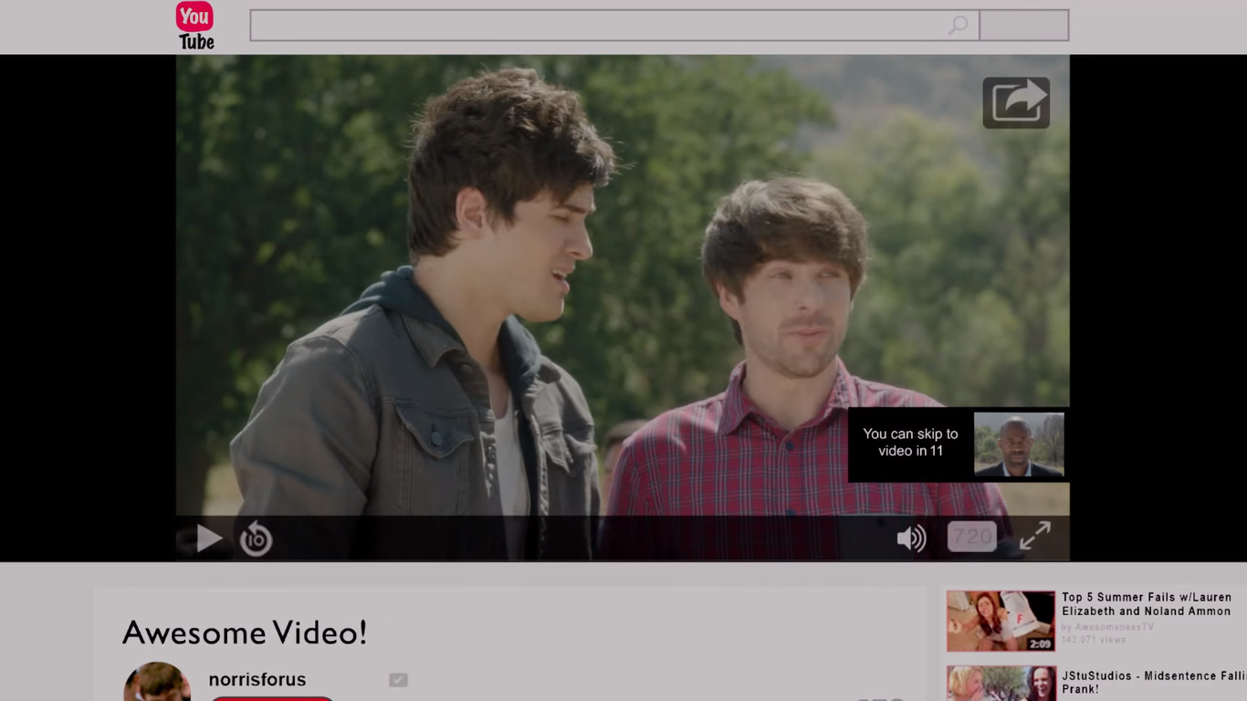 smosh the movie 5