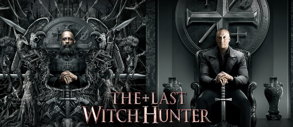 the last witch hunter 1