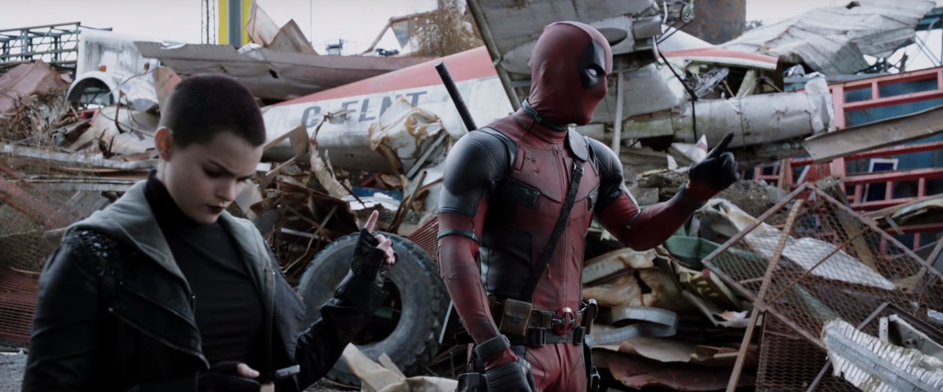 deadpool trailer 2 13