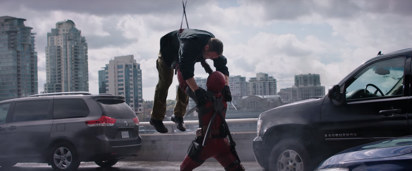 deadpool trailer 2 14