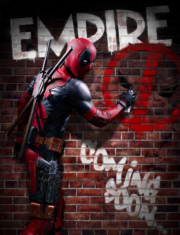 deadpool trailer 2 4
