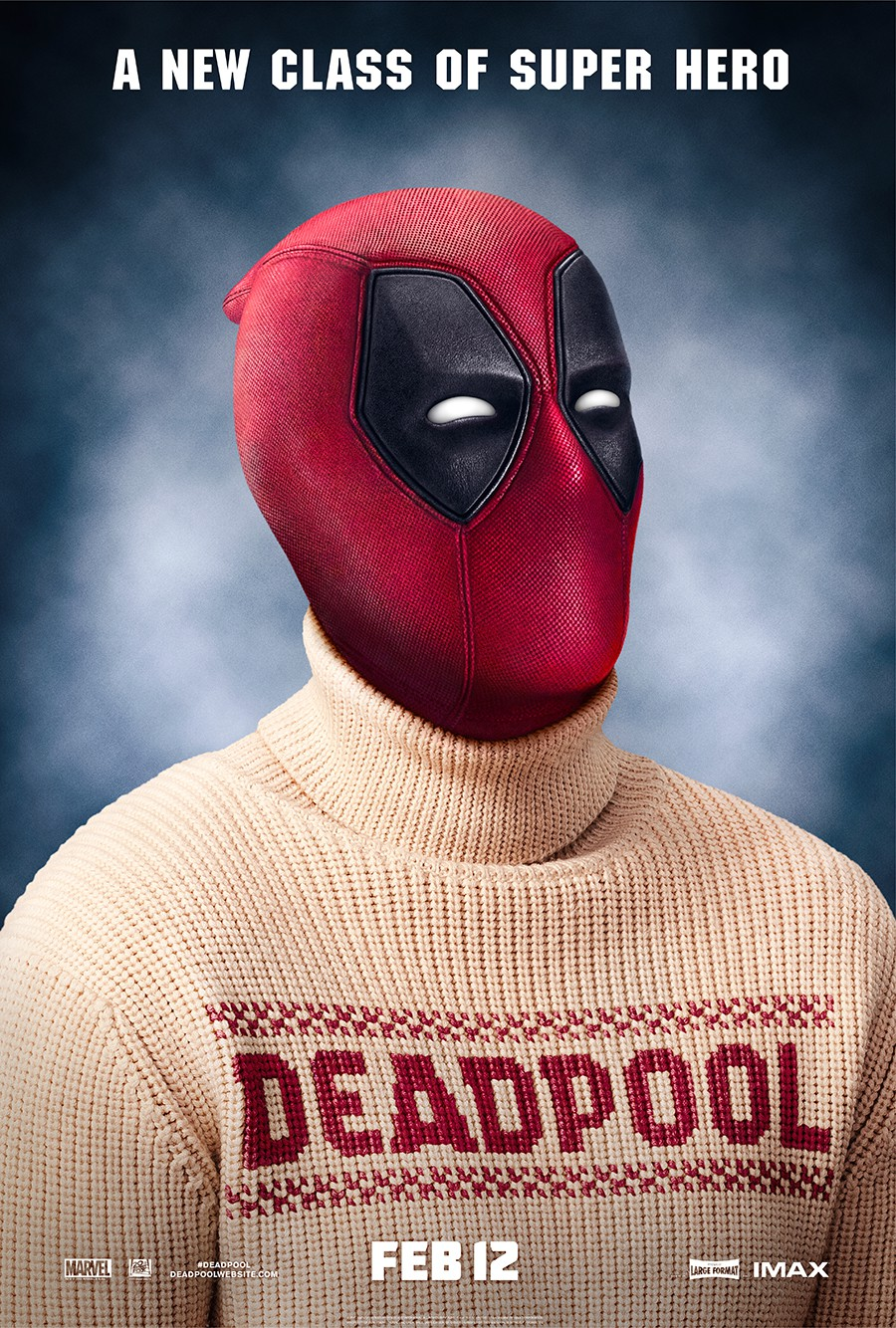 deadpool trailer 2 6