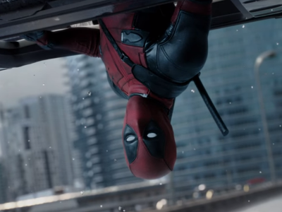 deadpool trailer 2 featured