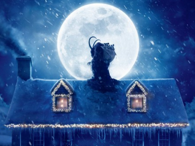 krampus featured