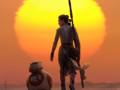 the force awakens featured