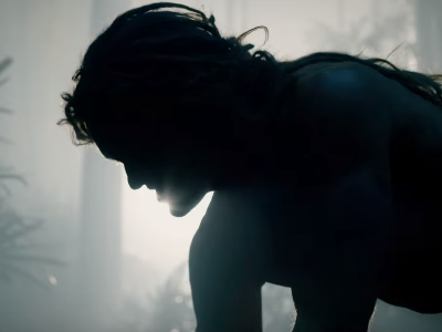 the legend of tarzan teaser featured