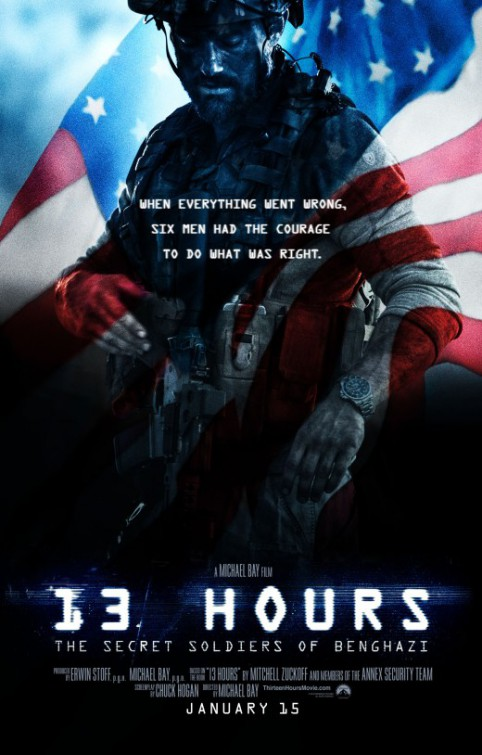 11 - 13 Hours