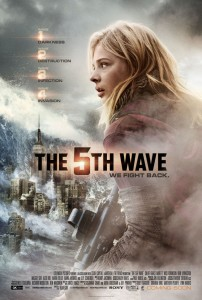 7 - The 5th Wave