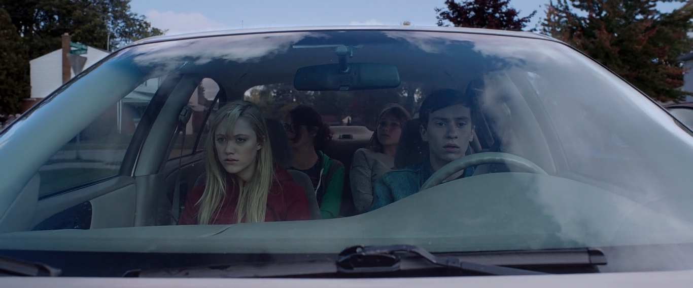 it follows 7