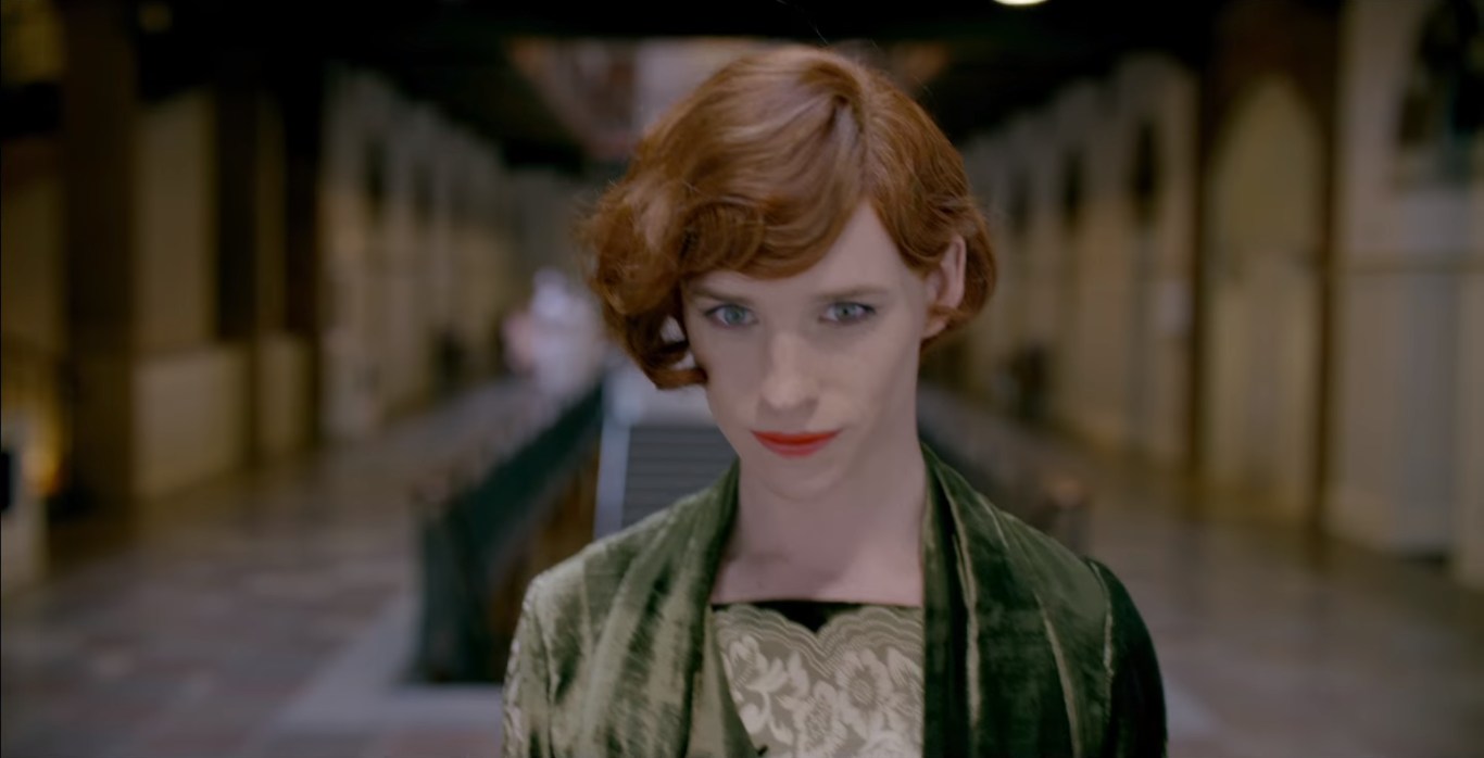 the danish girl 3