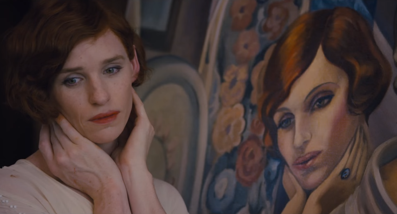 the danish girl 5
