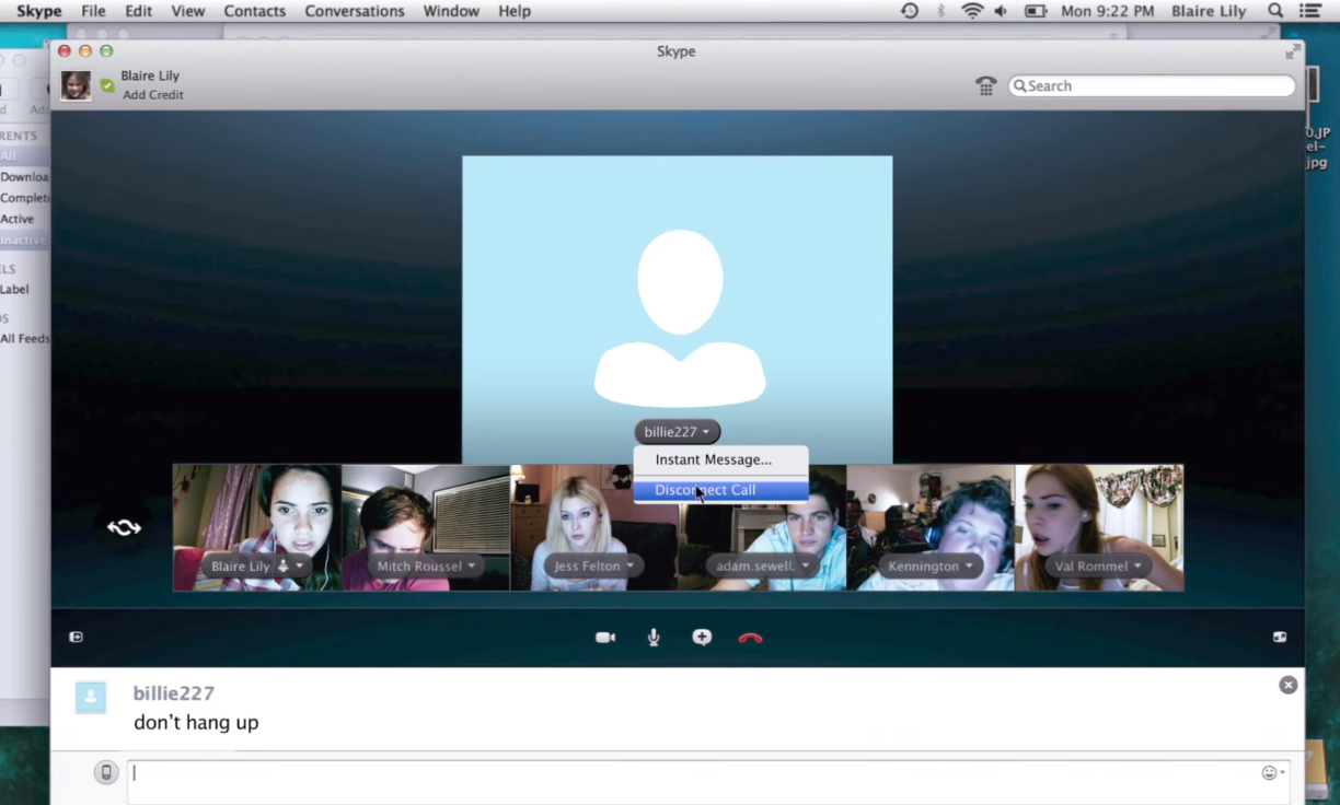 unfriended 4