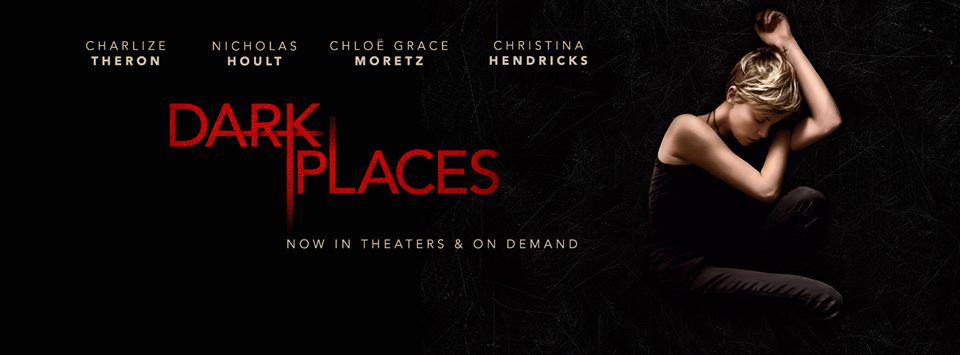 dark places 1