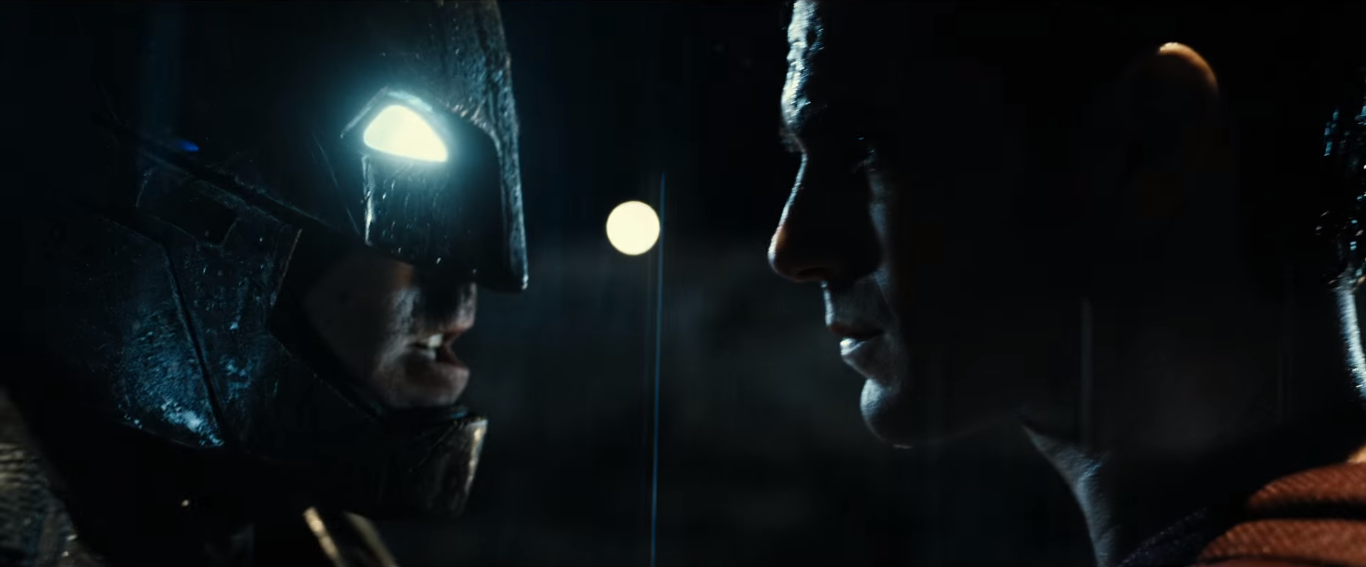 batman v superman 10