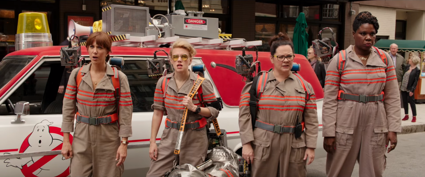 ghostbusters teaser 5