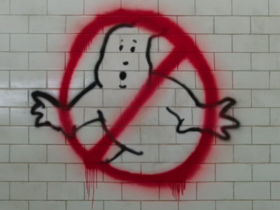 ghostbusters teaser featured