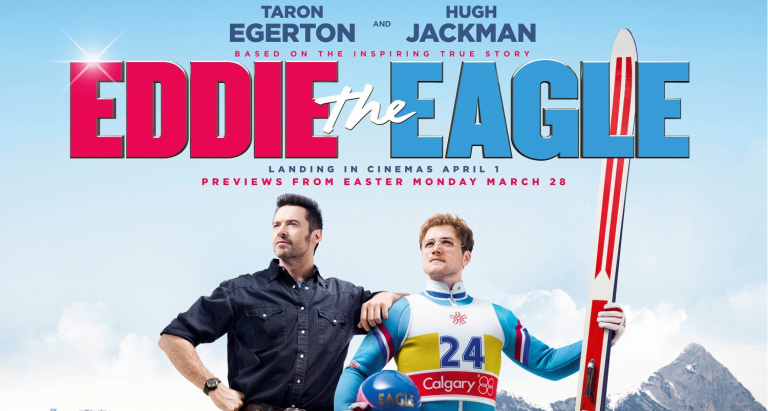 The Eagle Movie (2011) - Reviews, Cast Release Date